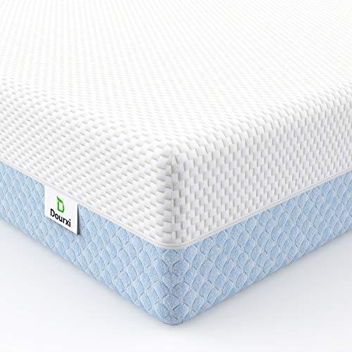 Memory Foam Crib Mattress (FULL)