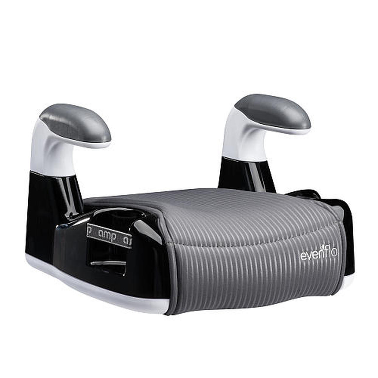 Evenflo LX No Back Booster Seat