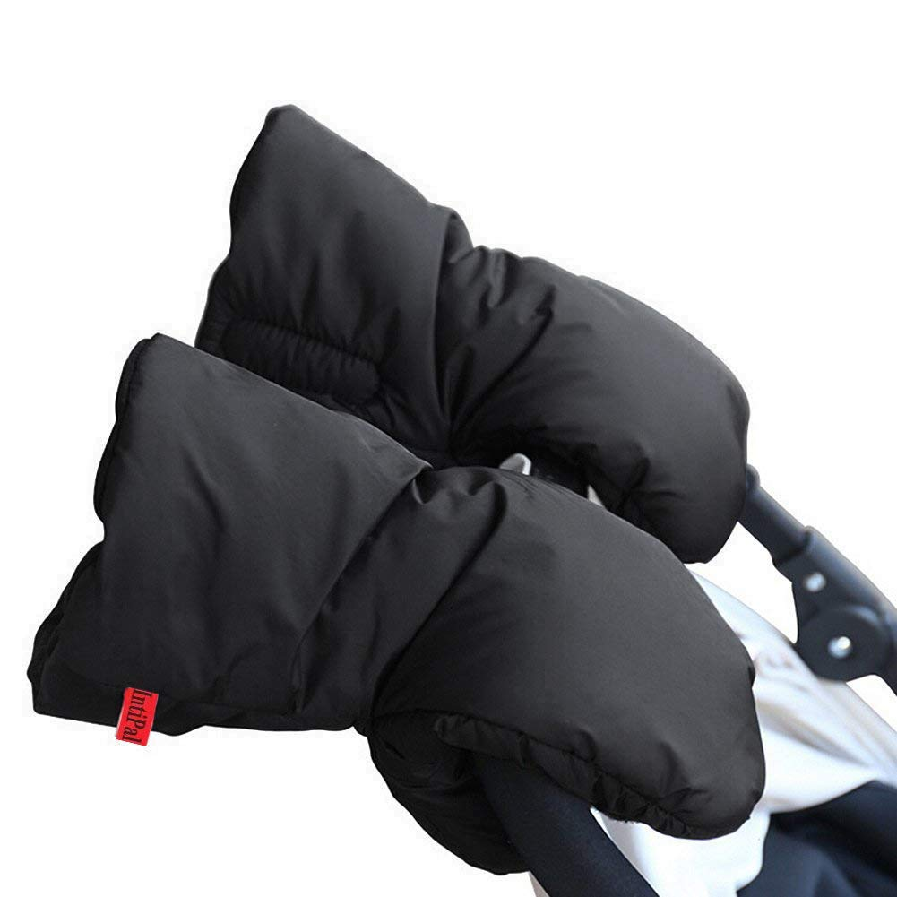 Warm Muff Stroller Gloves