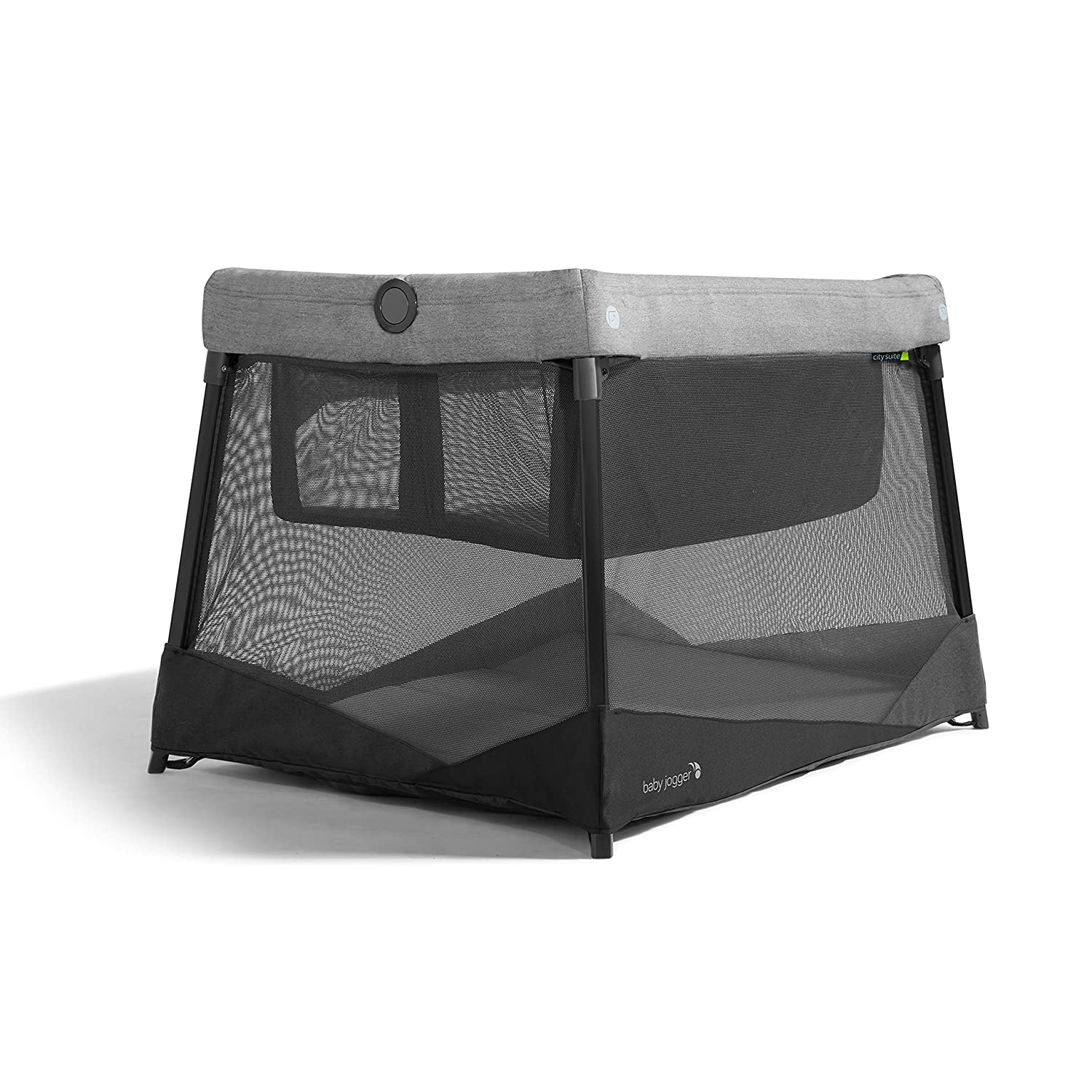Baby Jogger City Suite Multi-Level Playard