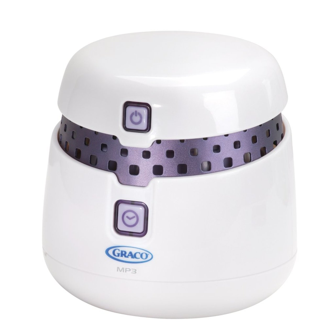 Graco Sweet Slumber Sound Machine