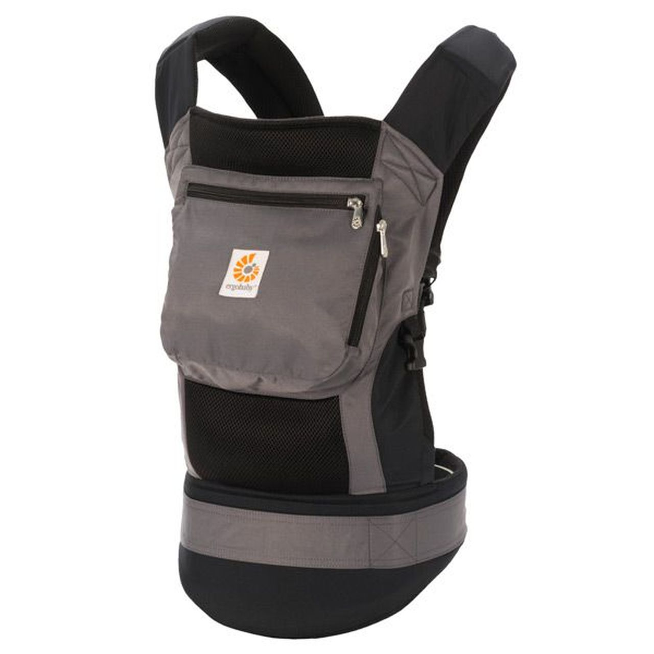 ERGObaby Performance Collection Baby Carrier