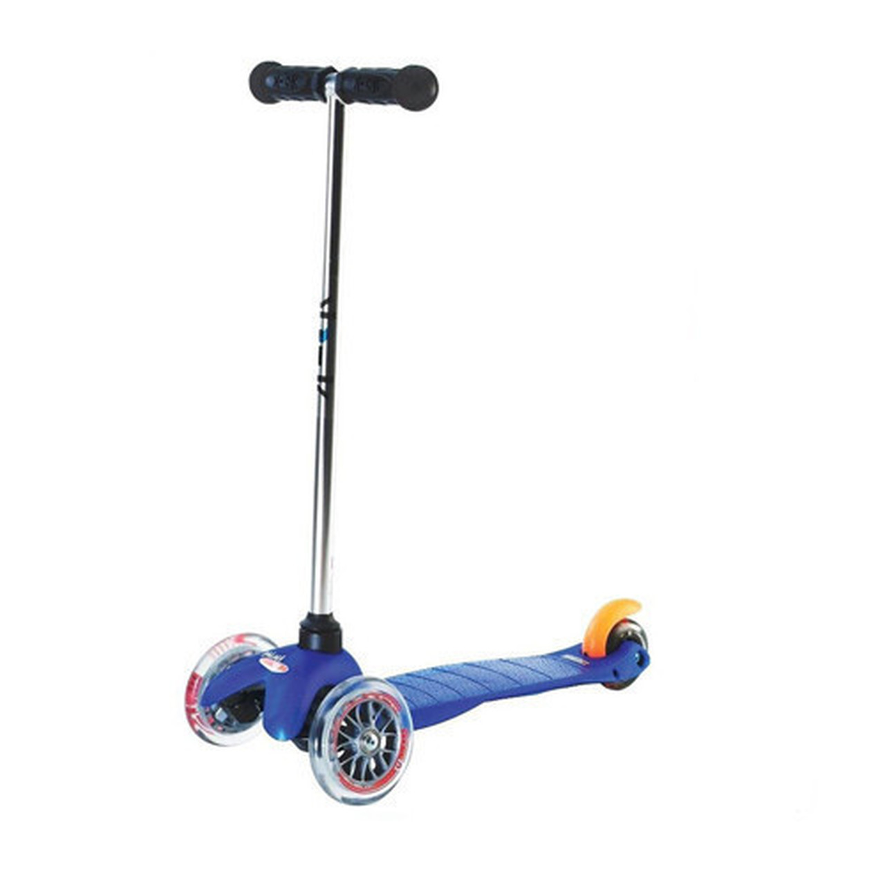 Mini Micro Scooter with T-Bar Handle (Children's)