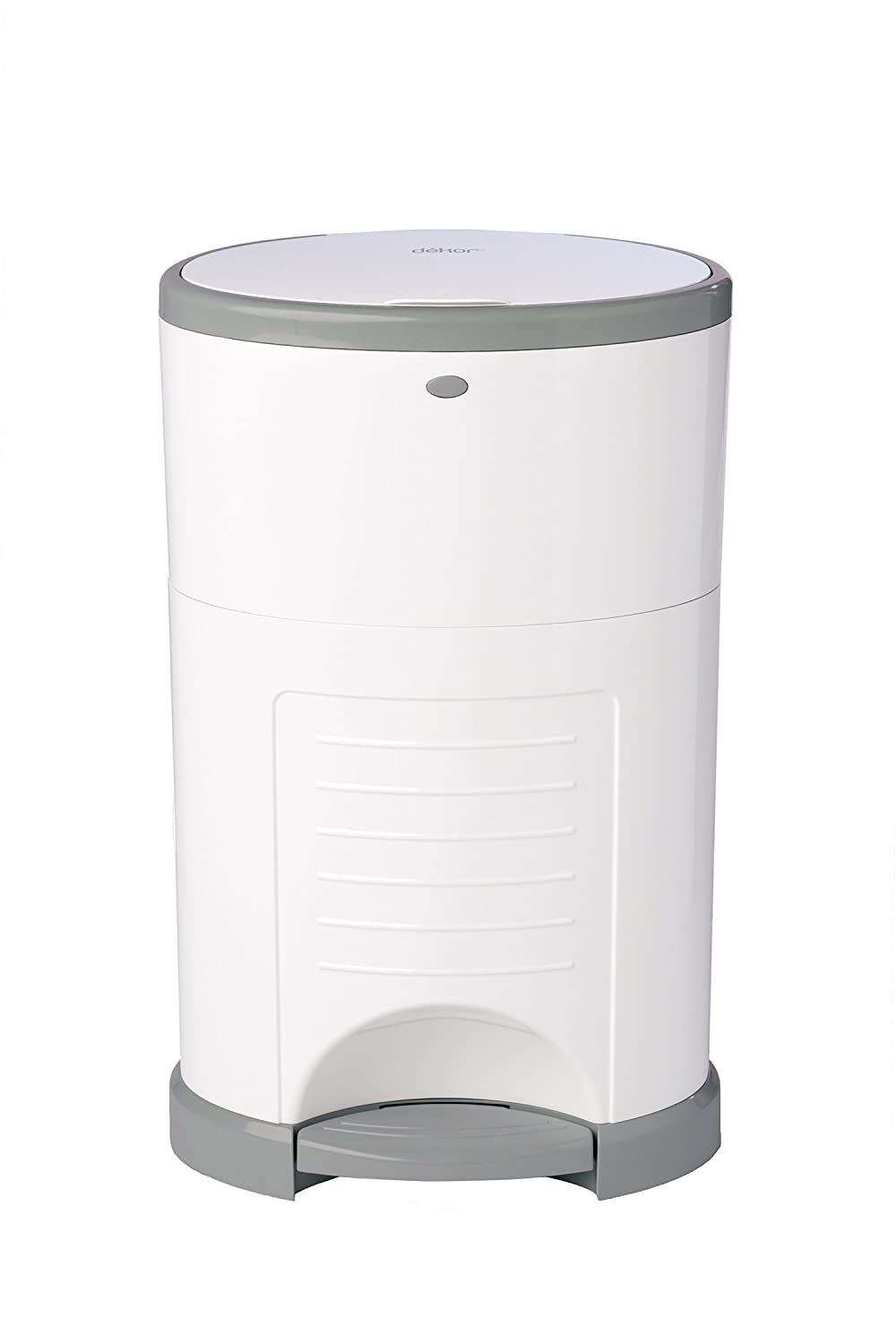 Diaper Dekor Diaper Disposal System