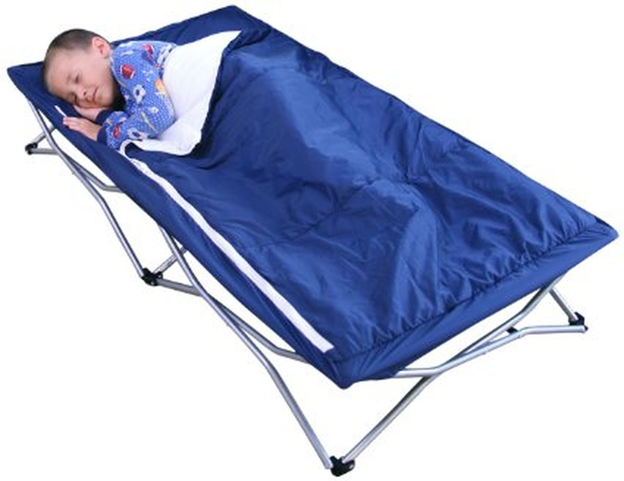Regalo My Cot Deluxe Portable Bed