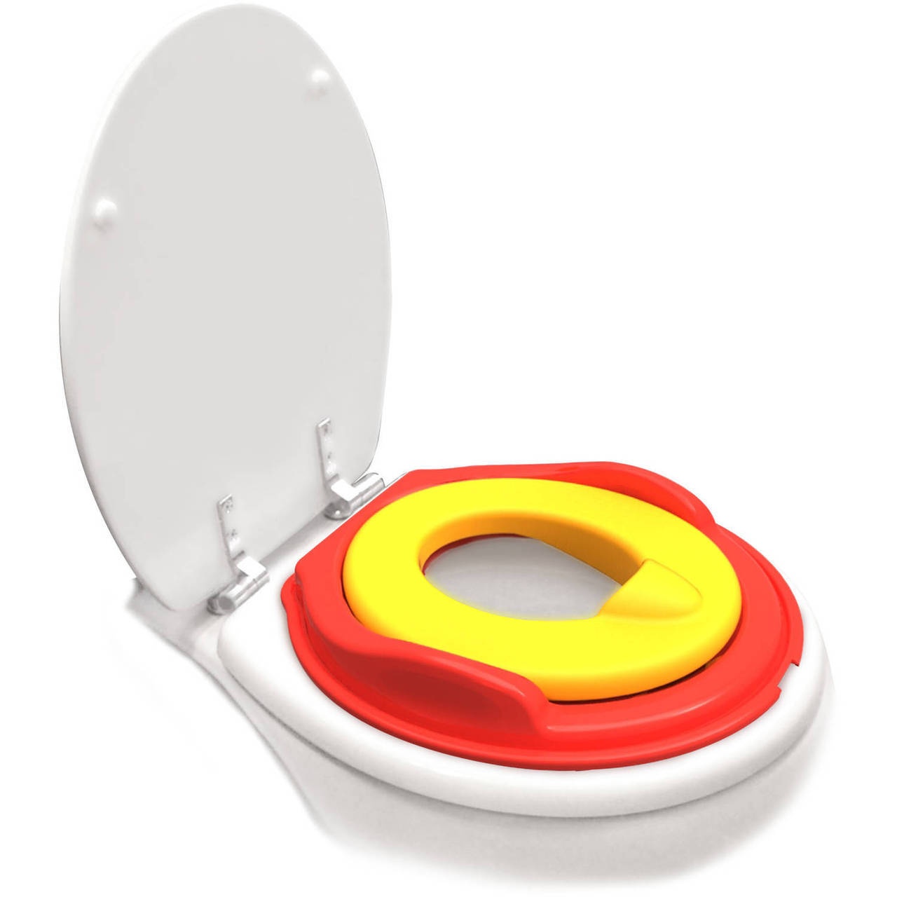 The First Years 3-In-1 Potty System