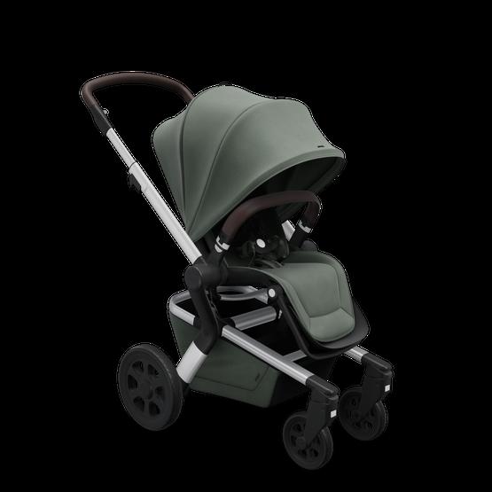 Joolz Hub Stroller