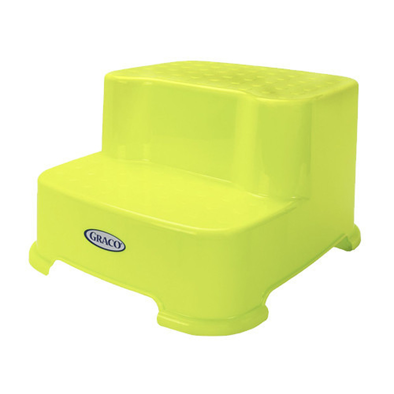 Graco Transitions Step Stool