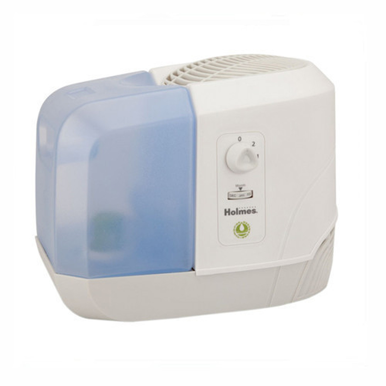 Holmes Cool Mist Humidifier HM1300BF-UM