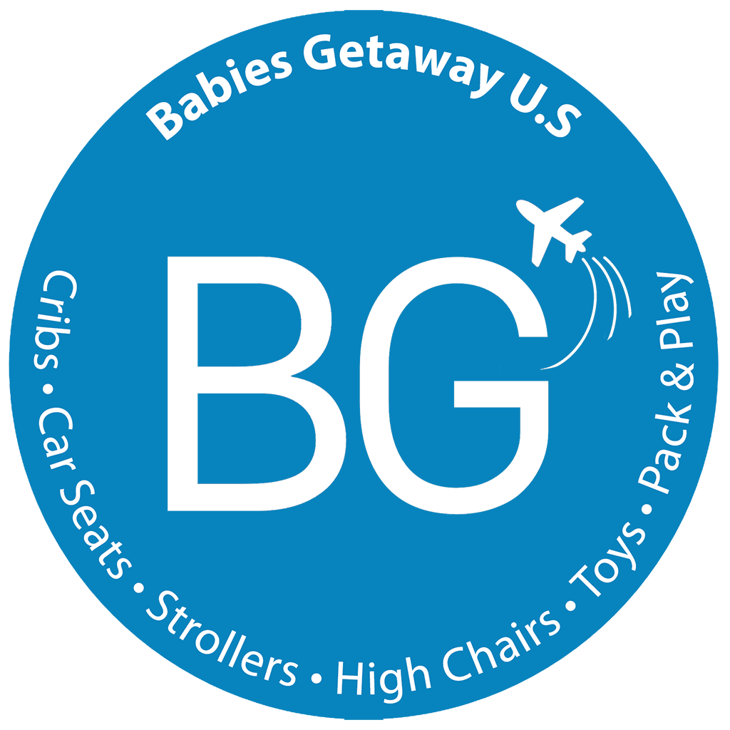 Babies  Getaway US